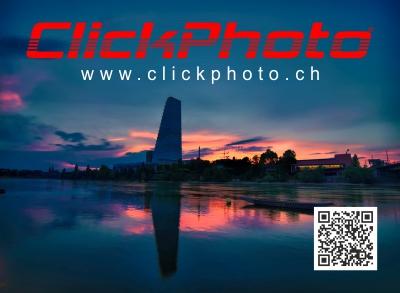 backup_of_clickphoto_promo_flyer