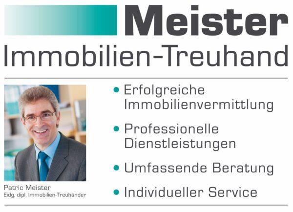 p_meister